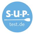 SUP Board Vergleich - die besten Boards im Test